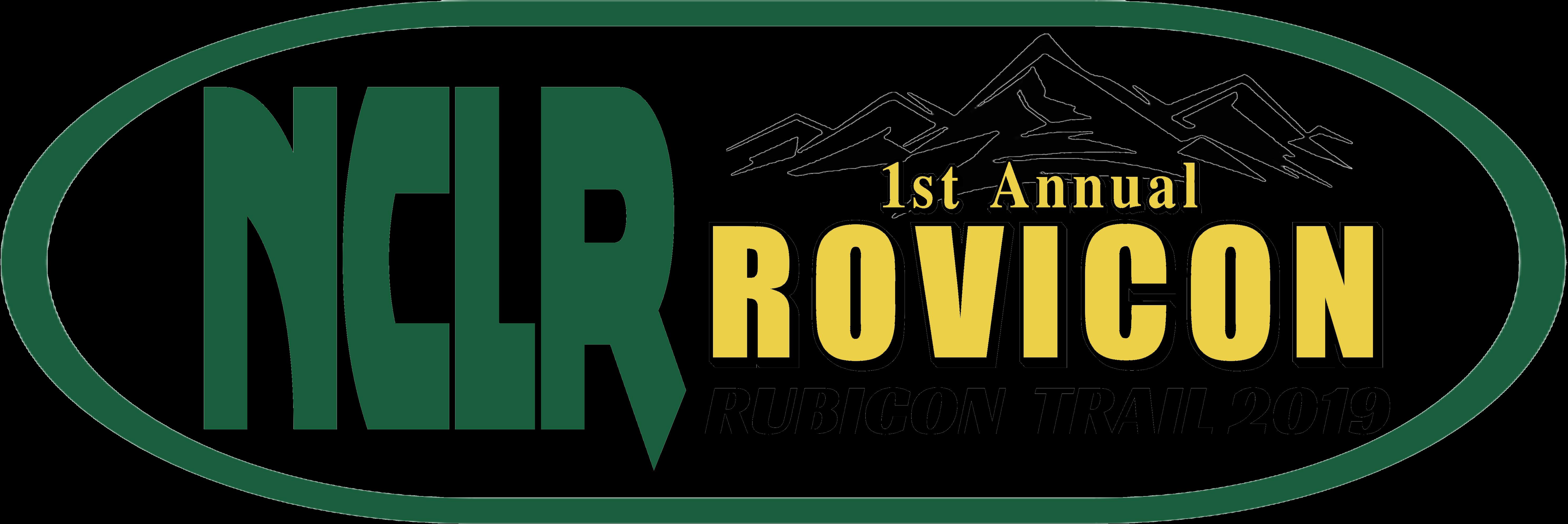 Rovicon